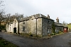 Benarty Holiday Cottages